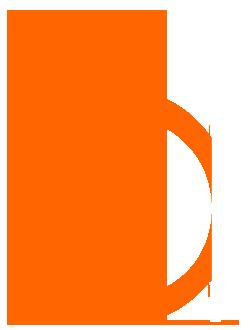 d1.com.au